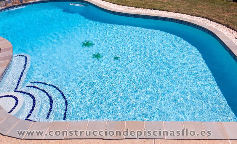 Contacto piscinas gunitadas madrid toledo for Construccion de piscinas en toledo